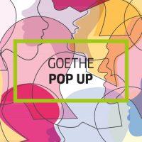 VIRTUAL- German Conversation Group presented by Goethe Pop Up Kansas City at Online/Virtual Space, 0 0