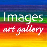 Show Us Your Stuff Opening Reception presented by Images Art Gallery at ,