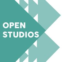 KCAC OPEN STUDIOS presented by Kansas City Artists Coalition at Kansas City Artists Coalition, Kansas City MO