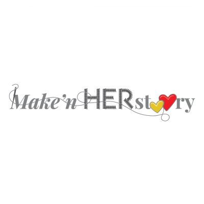 Make'n HERstory presented by The Sewing Labs at ,