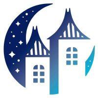 Starlight located in Kansas City MO
