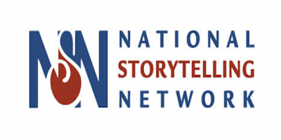 National Storytelling Network located in Kansas City MO