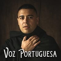 Voz Portuguesa presented by Ensemble Iberica at ,
