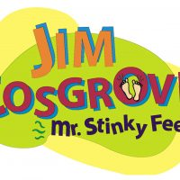 VIRTUAL – Concert with Mr. Stinky Feet presented by Midwest Trust Center at Johnson County Community College at Online/Virtual Space, 0 0