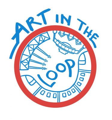 Art in the Loop located in Kansas City MO