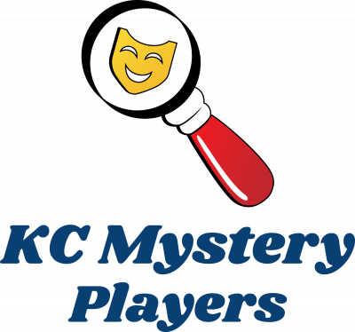 KC Mystery Players located in  MO