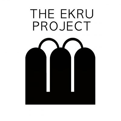 The Ekru Project located in Kansas City MO