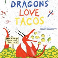 Dragons Love Tacos presented by The Coterie Theatre at The Coterie Theatre, Kansas City MO