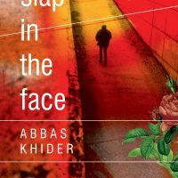 "VIRTUAL – Goethe Book Club: ""A Slap in the Face"" by Abbas Khider presented by Goethe Pop Up Kansas City at Online/Virtual Space, 0 0"