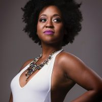 Julia Haile LIVE! In the Lounge! presented by Folly Theater at ,