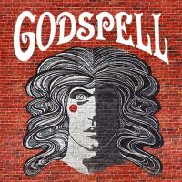 Godspell presented by Starlight at Starlight Theatre, Kansas City MO