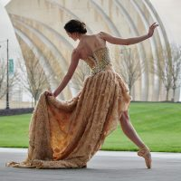 "Kansas City Ballet Guild Presents ""Nutcracker Ball"" presented by Kansas City Ballet at ,"