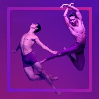 "Kansas City Ballet Presents ""New Moves"" presented by Kansas City Ballet at Todd Bolender Center for Dance & Creativity, Kansas City MO"