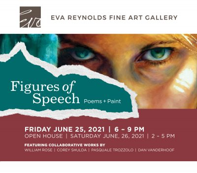 Figures of Speech presented by Figures of Speech at ,