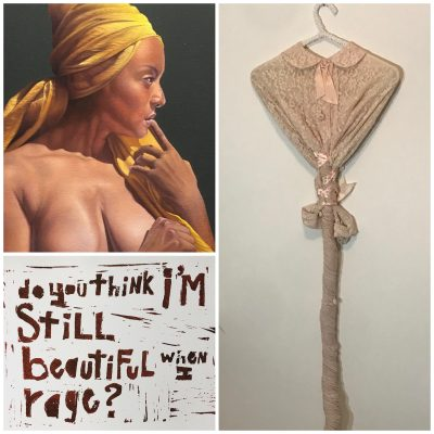 What is Beautiful; The Aesthetics of Pleasing the Mind presented by Hilliard Gallery at Hilliard Gallery, Kansas City MO