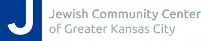 Jewish Community Center of Greater Kansas City located in Leawood KS