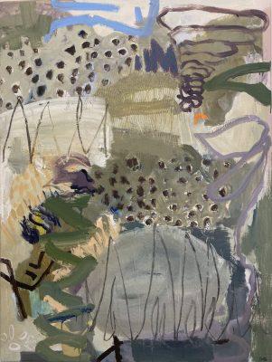 Katherine Bello