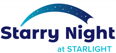 Starry Night at Starlight presented by Starry Night at Starlight at ,