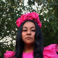 Jessica Ayala & the Arquesta del SolSoul @ KC Streetcar River Market North Stop presented by Art in the Loop at ,