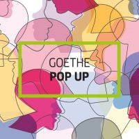VIRTUAL – German Conversation Group presented by Goethe Pop Up Kansas City at Online/Virtual Space, 0 0