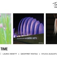 A Moment in Time presented by Tim Murphy Art Gallery at Tim Murphy Art Gallery, Merriam KS