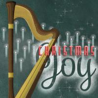 Te Deum – Christmas Joy presented by Te Deum at Village Presbyterian Church, Prairie Village KS
