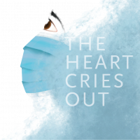 Te Deum – The Heart Cries Out presented by Te Deum at Village Presbyterian Church, Prairie Village KS