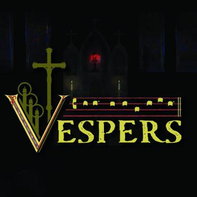 Te Deum – Vespers presented by Te Deum at ,