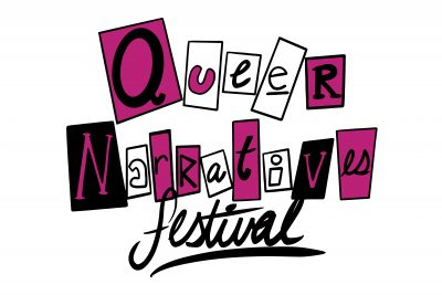 Queer Narratives Festival presented by No Divide KC at ,