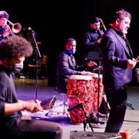 Summer Sounds Leawood Concert Series presented by City of Leawood at ,