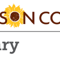 Johnson County Library located in Overland Park KS