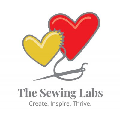 The Sewing Labs located in Kansas City MO