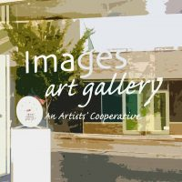 October Featured Artists | Opening reception presented by Images Art Gallery at ,