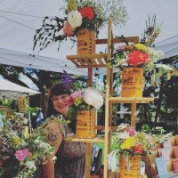 The Strawberry Swing Indie Craft Fair @ Alexander Majors Barn presented by The Strawberry Swing Indie Craft Fair at ,