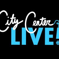City Center Live: Comedy for the Internet presented by Lenexa Parks & Recreation at ,