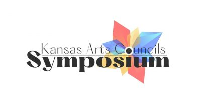 First Annual Kansas Arts Councils Symposium presented by Arts Council of Johnson County at Johnson County Arts & Heritage Center, Overland Park KS