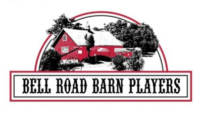 Bell Road Barn Players located in Parkville MO