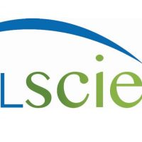 Call for K-12 Artists: The 10th Annual Cool Scienc...