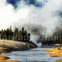 September Featured Artists | Opening Reception presented by Images Art Gallery at ,