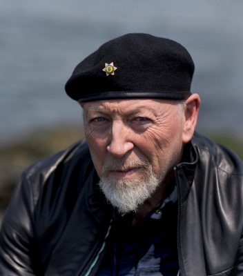 Richard Thompson presented by Folly Theater at ,