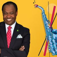 """Winterlude – """"Kansas City and All That's Jazz: Bringing Legends to Life"""" presented by Midwest Trust Center at Johnson County Community College at Midwest Trust Center at Johnson County Community College, Overland Park KS"""