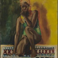 All Things Being Equal: Selections From the Nerman Collection presented by Kansas City Art Institute at ,