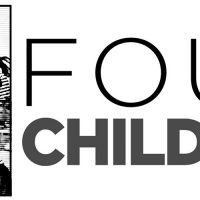 Four Children presented by Kansas City Actors Theatre at H&R Block City Stage Theatre at Union Station, Kansas City MO