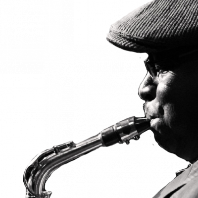 Jazz Disciples feat. Glenn North presented by American Jazz Museum at The Blue Room, Kansas City MO