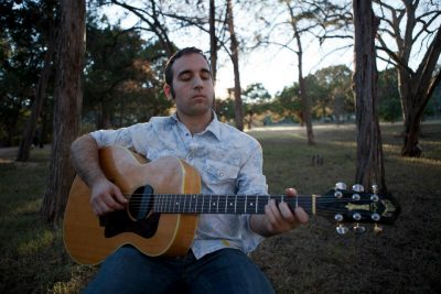 Live at the Library: Curtis McMurtry presented by Olathe Public Library at ,