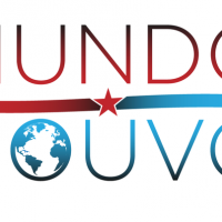 Mundo Nouvo at The Ship presented by Mundo Nouvo at The Ship, Kansas City MO