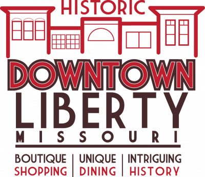 Historic Trolley Tour presented by Historic Trolley Tour at ,